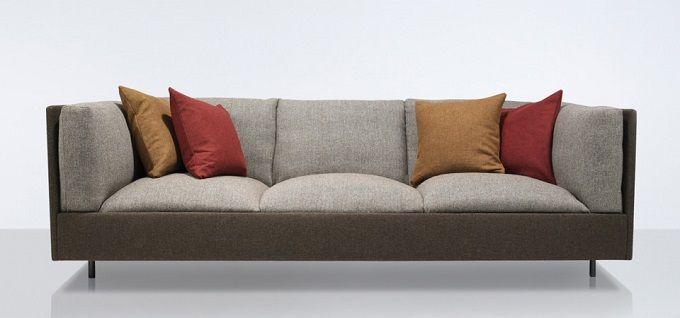 Schöne Sofas