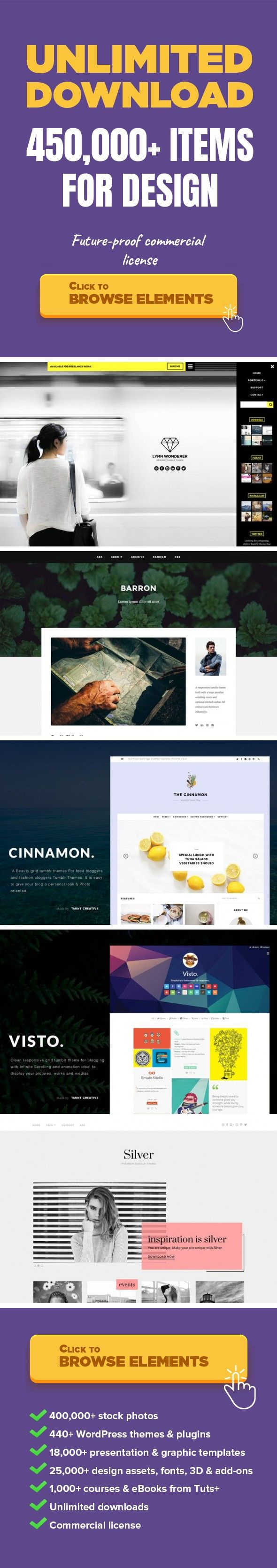 resume tumblr theme cms templates tumblr bootstrap jquery