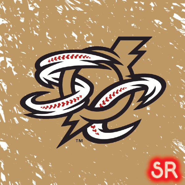 Logo Pedia Pacific Coast League Baseball Teams Logo Logos Minor League Baseball