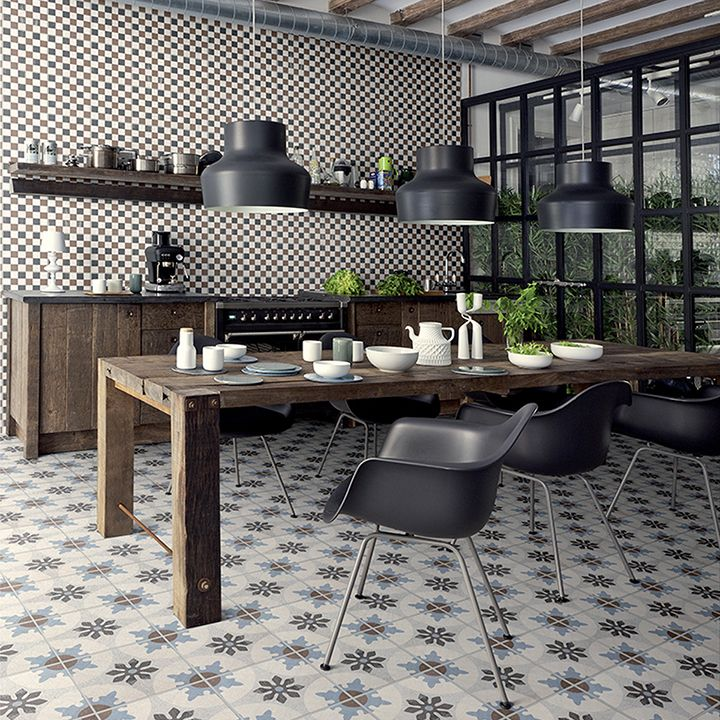 2016 Kitchen Trends Remodeling Ideas To Get Inspired Dining Room Design Kitchen Trends Decor