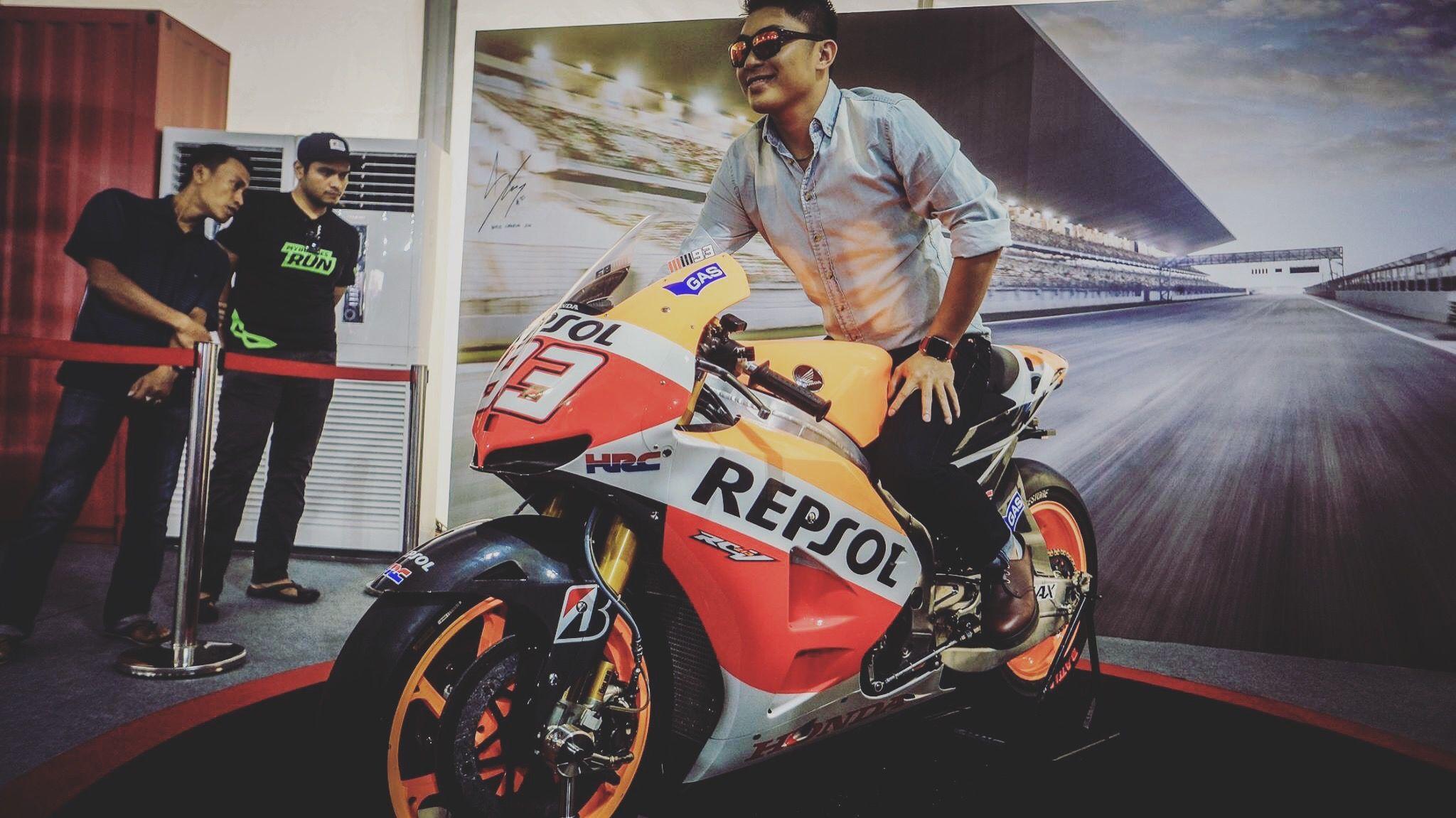 Ghim của Tommy Do trên Motorcycle