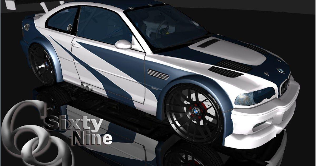 83 Gambar Modifikasi Mobil Bmw Gtr Terlengkap Di Era Modern Ini Amat Banyak Sekali Berbagai Model Serta Jenis Kendaraan Beroda Empat Yang Ber Bmw Suv Car Car