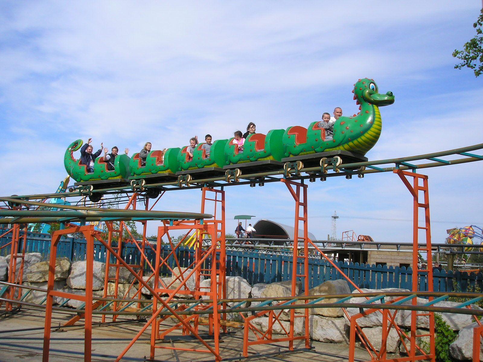 694ff99dec45e2fd6ec17980e88448f8 - Land Of The Dragons Busch Gardens Tampa