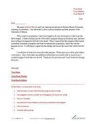 694ffb71f106bedf1ce0747f75af685f Vendor Letter Of Recommendation Template on vendor letter of interest template, vendor application template, vendor reference template, company recommendation letter template, letter z template, vendor review template, vendor management template, irs b notice letter template, vendor rejection letter sample, vendor contact template, vendor termination of services letter, employee recommendation letter template, memo of agreement template, self recommendation letter template, pardon letter template, vendor invitation letter template, process improvement action plan template, vendor change of address template, vendor request letter template, vendor acceptance letter,