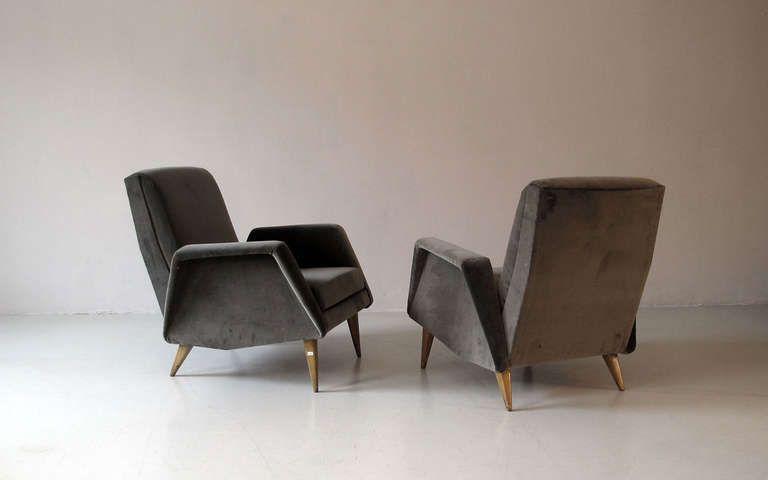 Pin By Gavin Mcrae On New York Apt Furniture Cheap
