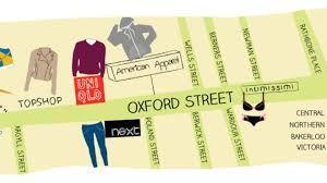 forever 21 oxford street - Sök på Google