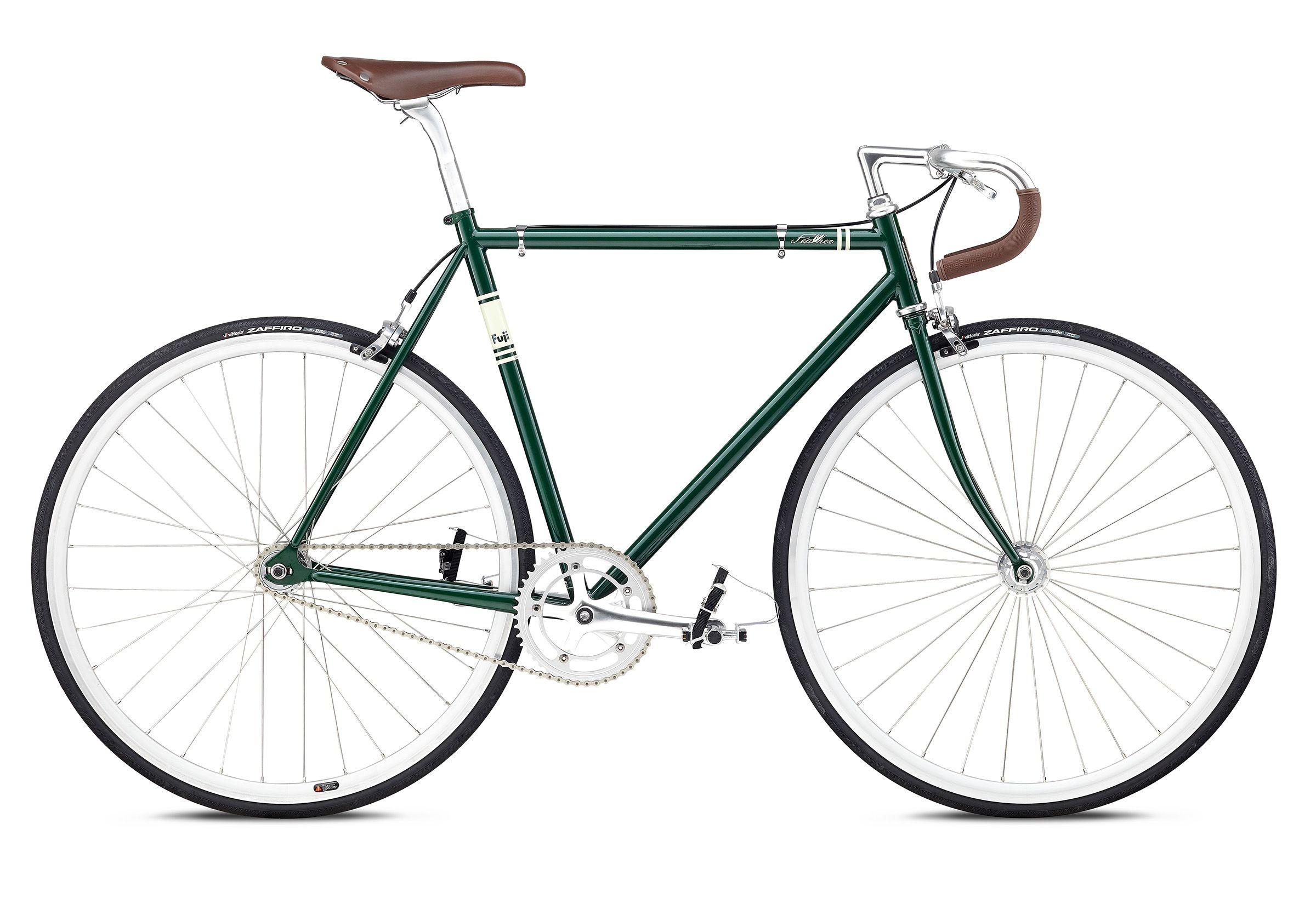 Learn More About Fuji Bikes Feather Fuji Bikes Singlespeeder Vintage Fahrrad