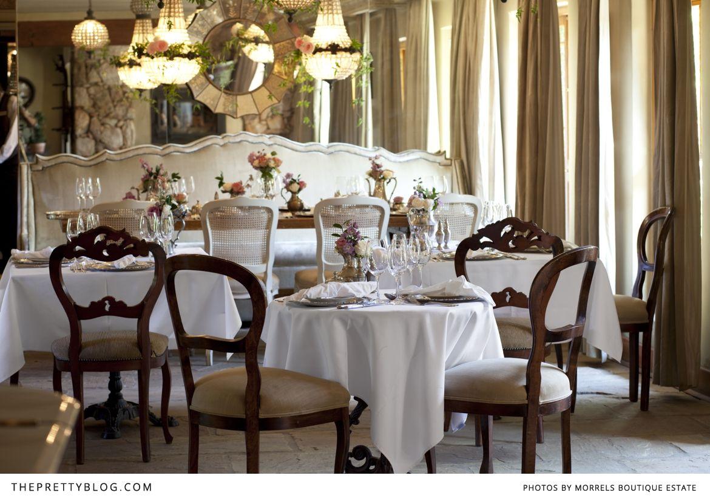 Memoire Venue Gallery | Morrells Wedding Venue And Memoire Wedding And  Function Venue | Pinterest | Weddings