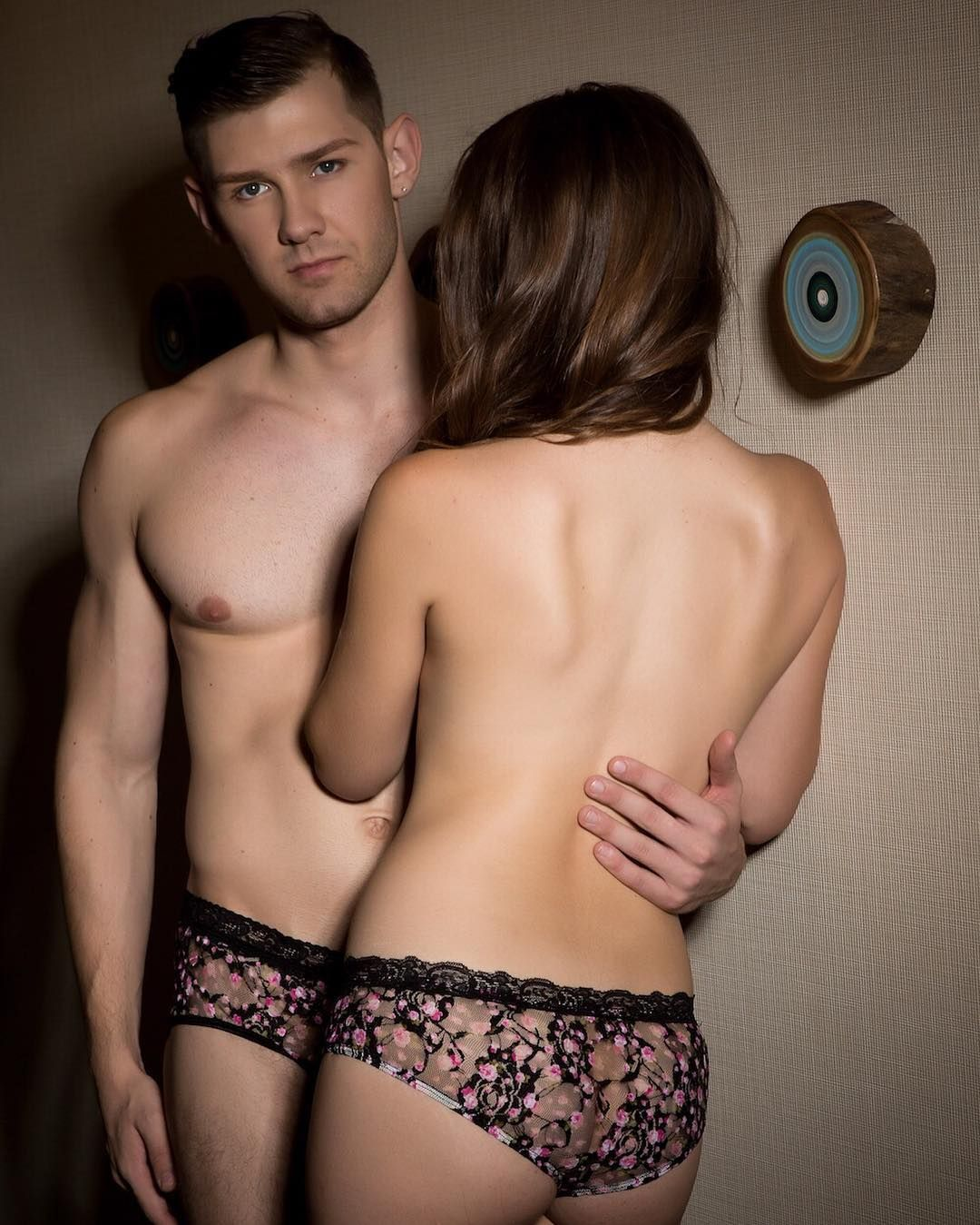 Sexy pornstar jaycie lane up close and personal