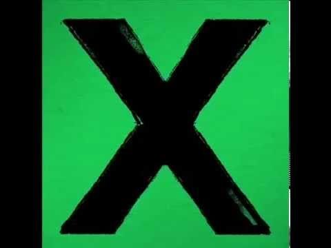 Ed Sheeran X Deluxe Edition Full Album Download 2015 Ed Sheeran Tenerife Sea Tenerife