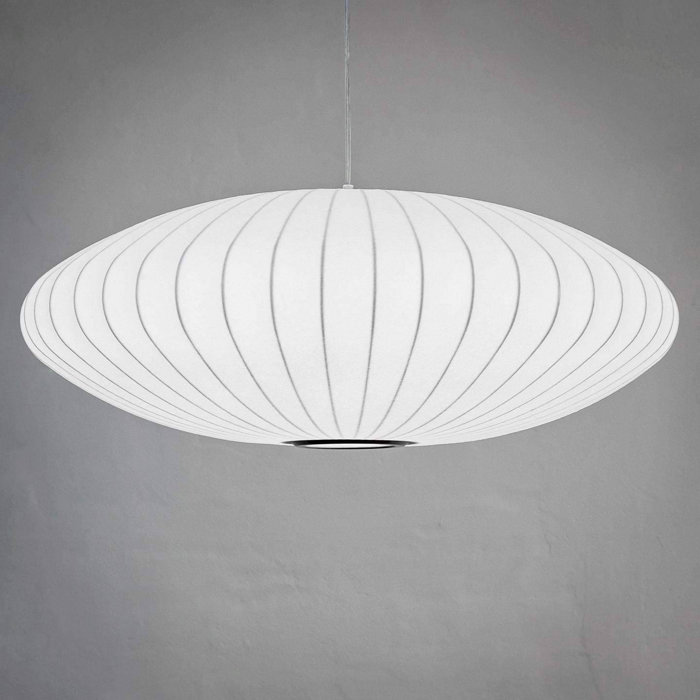 Bubble Lamp Criss Cross Ball Small https//www.mobelaris