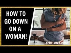 Marni Your Personal Wing Girl - YouTube