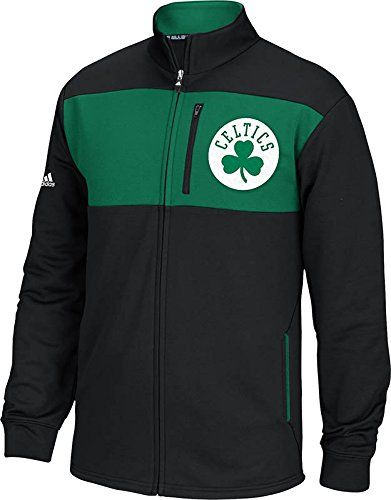 Boston Celtics Jackets  7aac7cca2