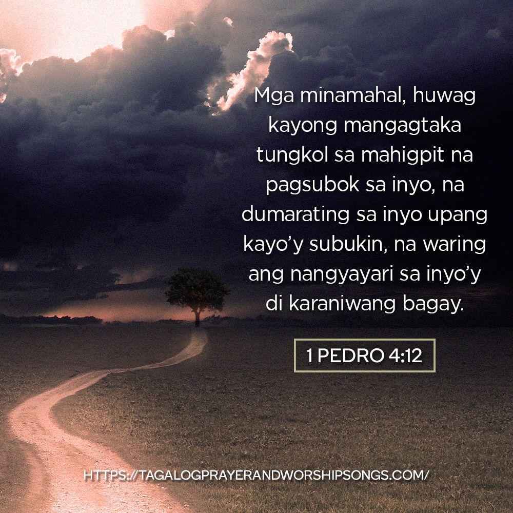 69506e75444776b553ec9a6703e6d694 - Tagalog Bible Application Free Download