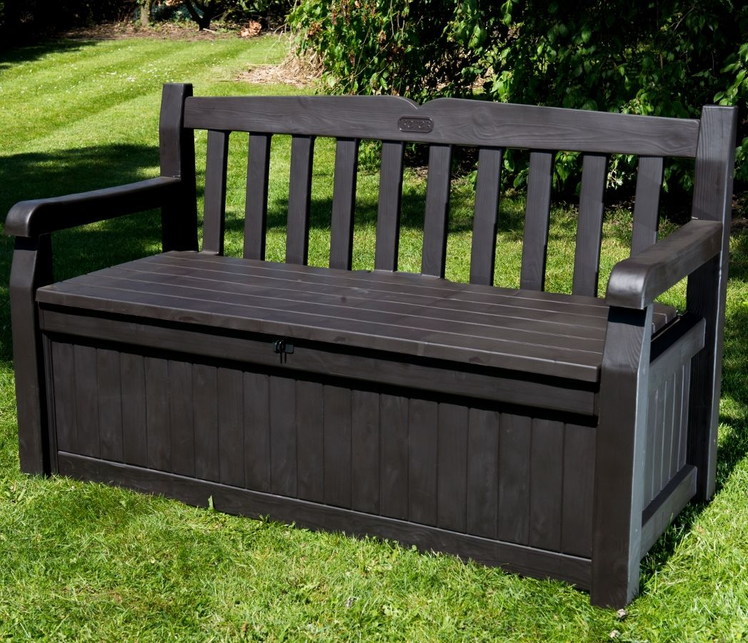 Tips To Choose Outdoor Storage Bench Waterproof In 2020 Outdoor Storage Bench Diy Storage Bench Crate Storage Bench