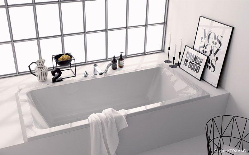 wir haben zwei b der im haus ein familienbad im og mit badewanne und dusche sowie ein duschbad. Black Bedroom Furniture Sets. Home Design Ideas