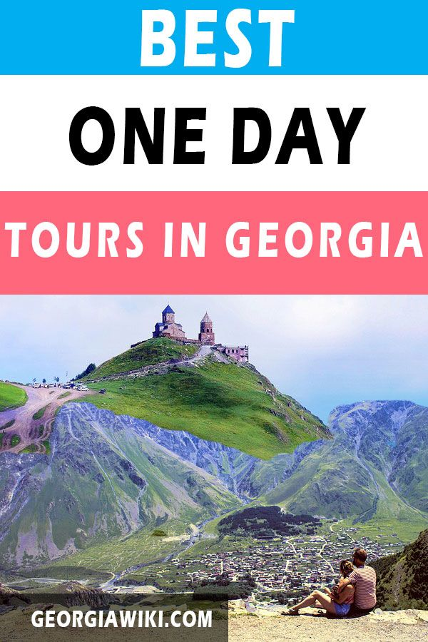 Georgia is wealthy with nature and sights, no matter how long you will stay, you will not have the opportunity to explore all of its secrets and beauty. However, I'm going to tell you The best Three tours in Georgia which you can do it in three days in Georgia.#Georgiatravel #Georgiacountry #Georgiamountains #Georgiacaucasus #kazbegiGeorgia #Georgiahiking #republicofGeorgia