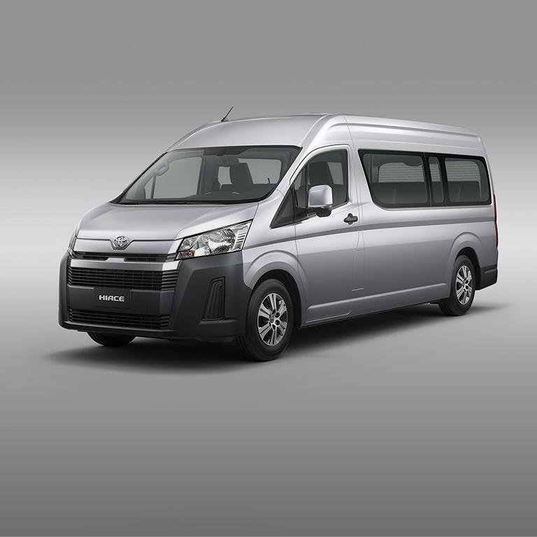 Toyota Didea El Salvador Microbuses Usados In 2020 Image House Toyota Honda