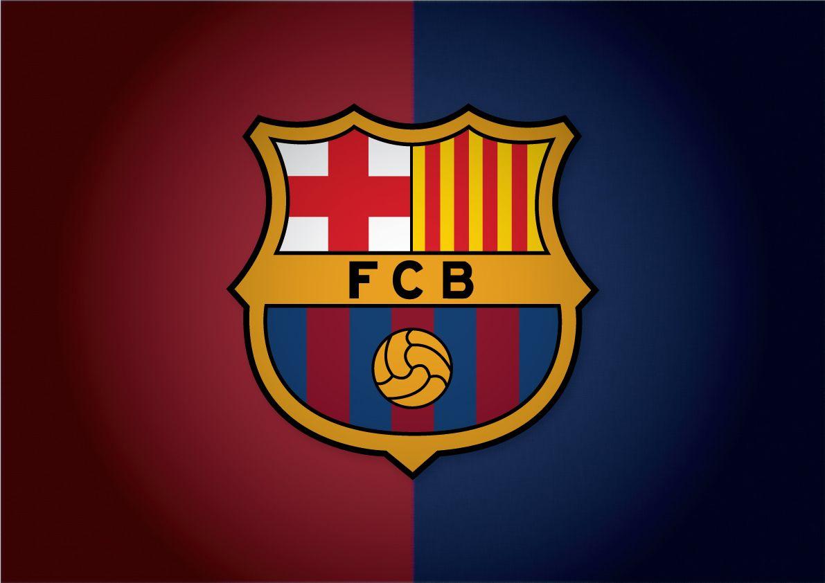 Barcelona FC T Shirt 2015