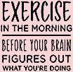 Best Fitness Motivation Funny Hilarious Words Ideas #motivation #funny #fitness fitnees quotes