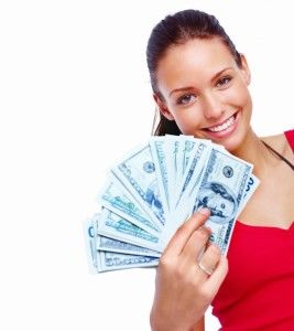 Learn How An Unemployed Dad Went From Nothing To 9117 Per Month Working Online Http Www Legitonlinejobs Com Of Payday Loans Instant Loans Best Payday Loans