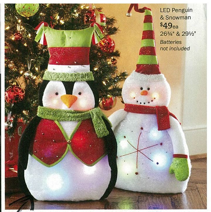Cvs Walgreens Rite Aid Christmas Ornaments To Make Christmas Decorations Felt Christmas