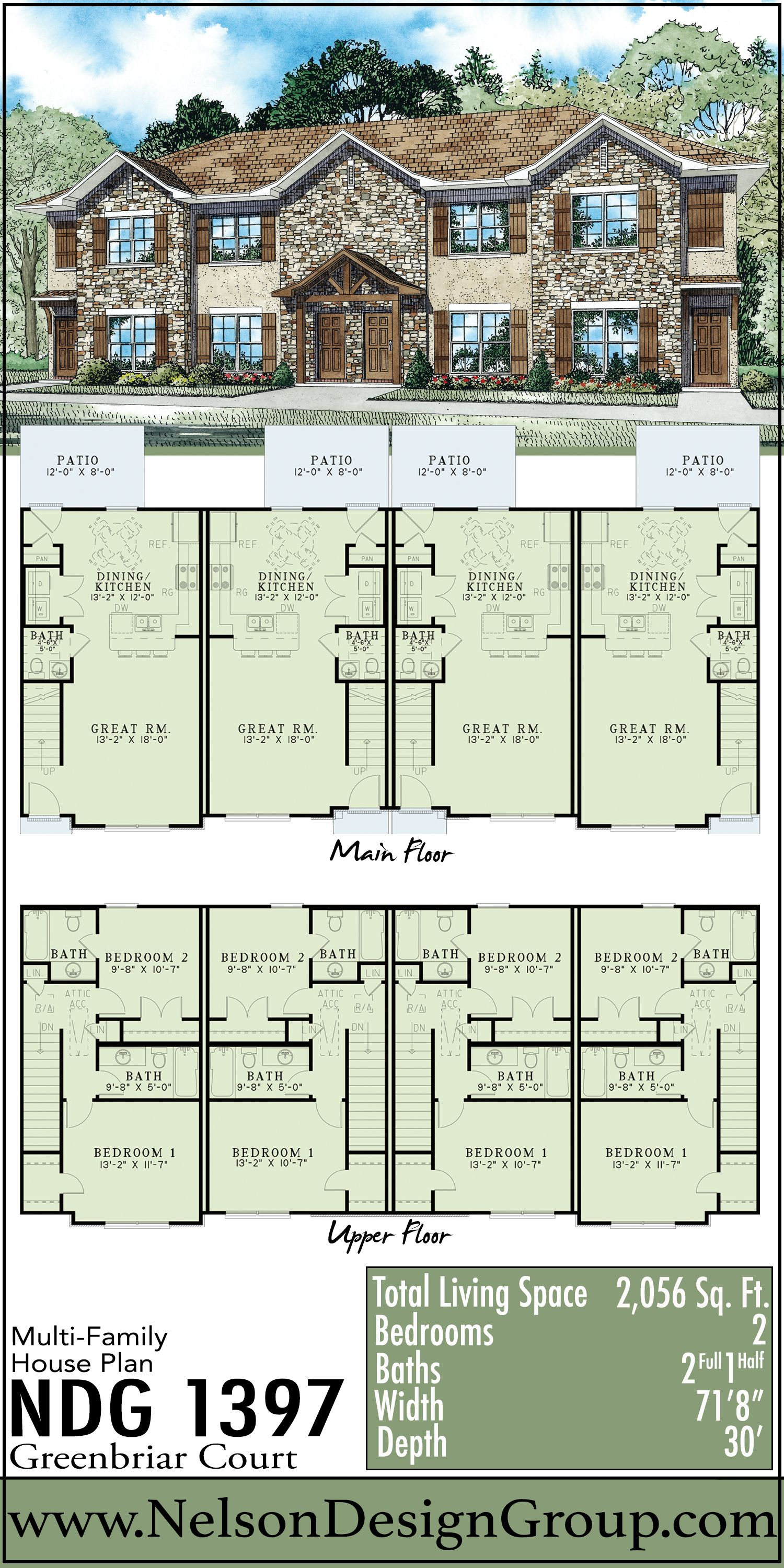 House Houses Homes Home Homeplans Houseplans Luxury Luxuryhouseplans Luxuryhomeplans Dreamhomes Family House Plans House Plans Beautiful House Plans