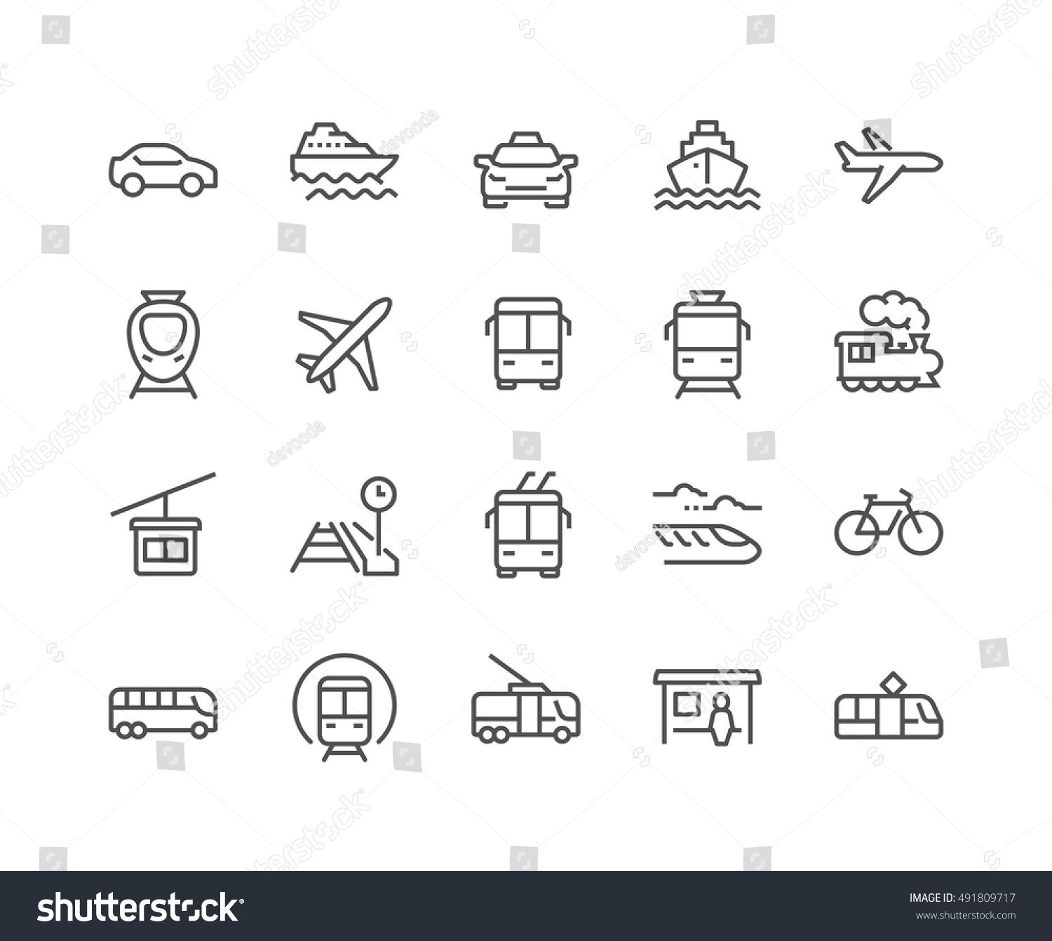 17 Bus Icon Png White Png Icons Icon Png