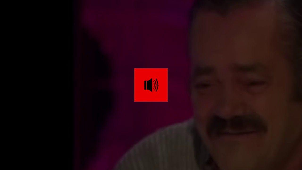 El Risitas Laugh Meme Sound Effect Download Laugh Meme Sound Effects Memes