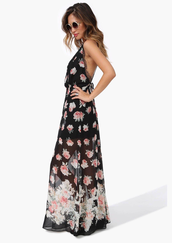 Beautiful Dresses Online