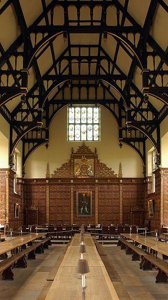Pin By Meredith Mcnutt On History Yes I M A Nerd Tudor History Tudor English History