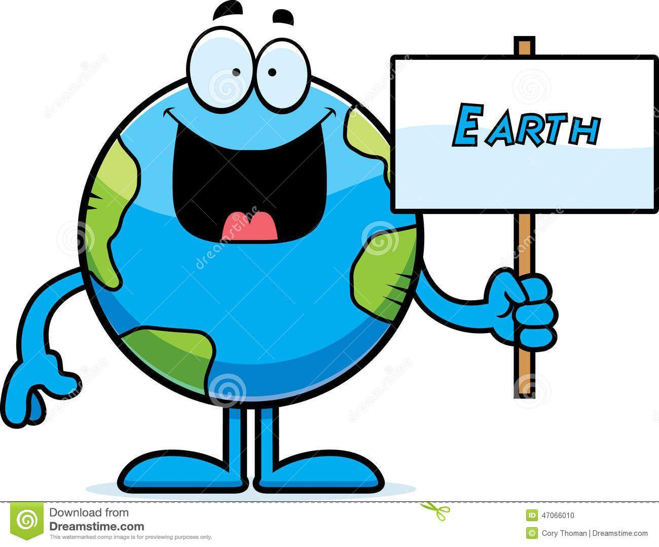 planeta terra animado - Pesquisa Google