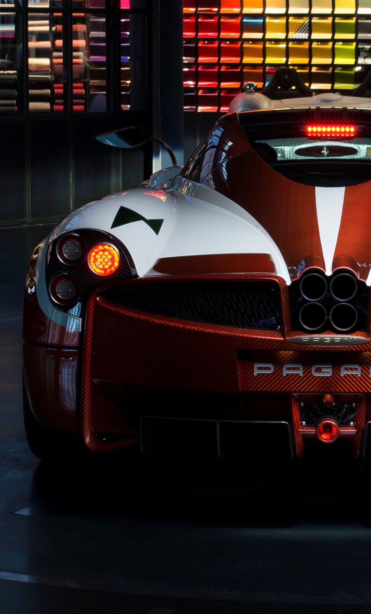 Best Cars There Are Pagani Huayra Vehicles Lamborghini Hennessey Venom Koenigsegg Agera Rs Bugatti Veyr Super Cars Porsche Iphone Wallpaper All Audi Cars