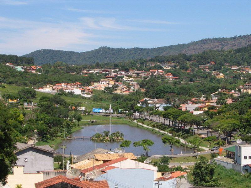 Atibaia São Paulo fonte: i.pinimg.com