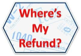 Net Take Home Pay Calculator  What Your Taxes Mean  Tax Refund