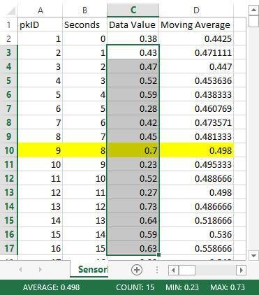 6951321b6a3215a064124b1df42fe7fe - How To Get Next Value Of Sequence In Sql Server