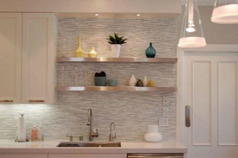 Mattonelle Cucina Moderna Home Design 2018 Ricardosm Intended For 34 Affascinante Collezione Da Matton Cucine Contemporanee Piastrelle Cucina Progetto Casa