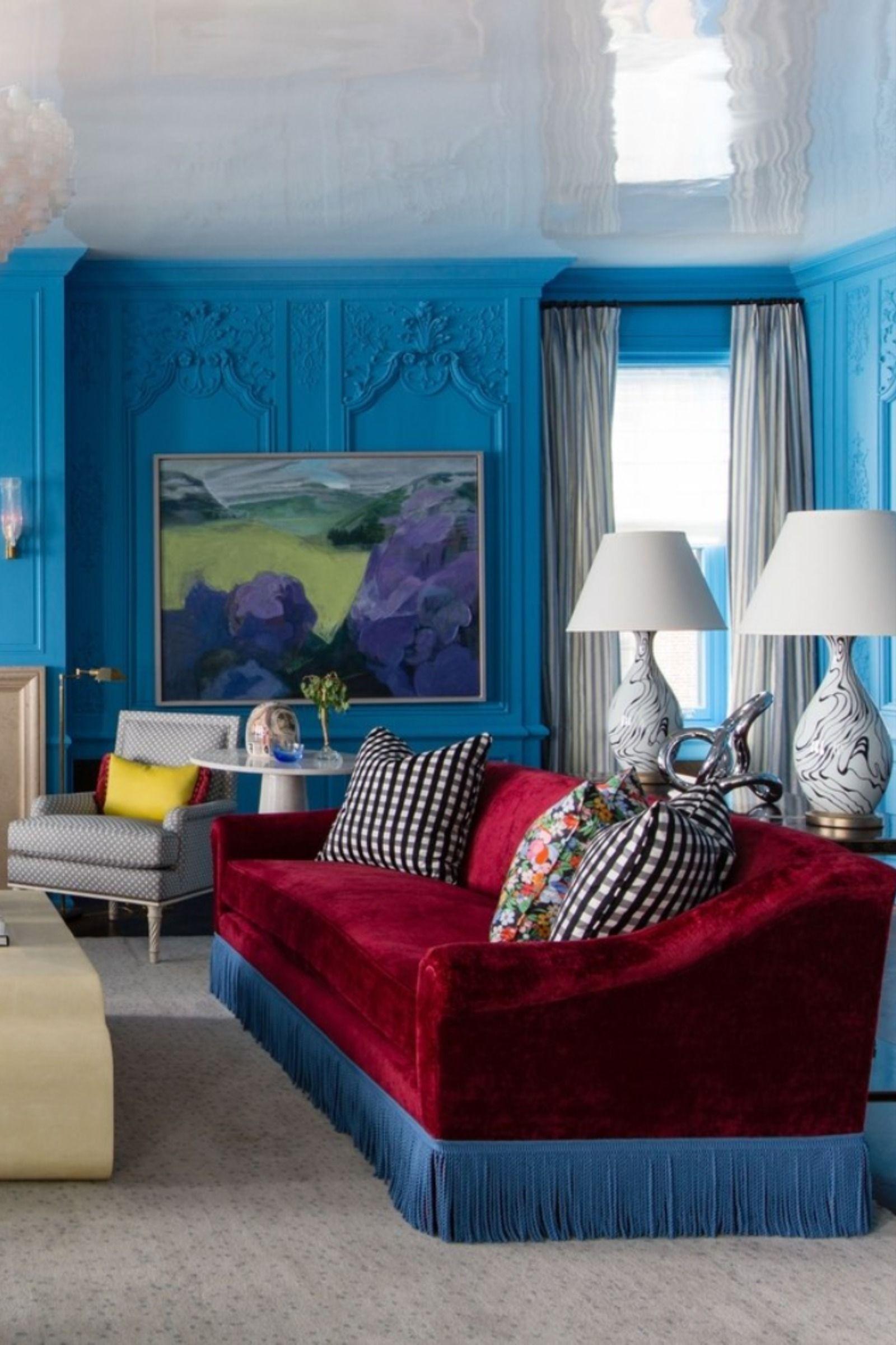 Ev Mobilya Dekorasyon Fikirleri Home Furniture Decombo 2020 Koltuklar Mobilya Oturma Odasi Dekorasyonu