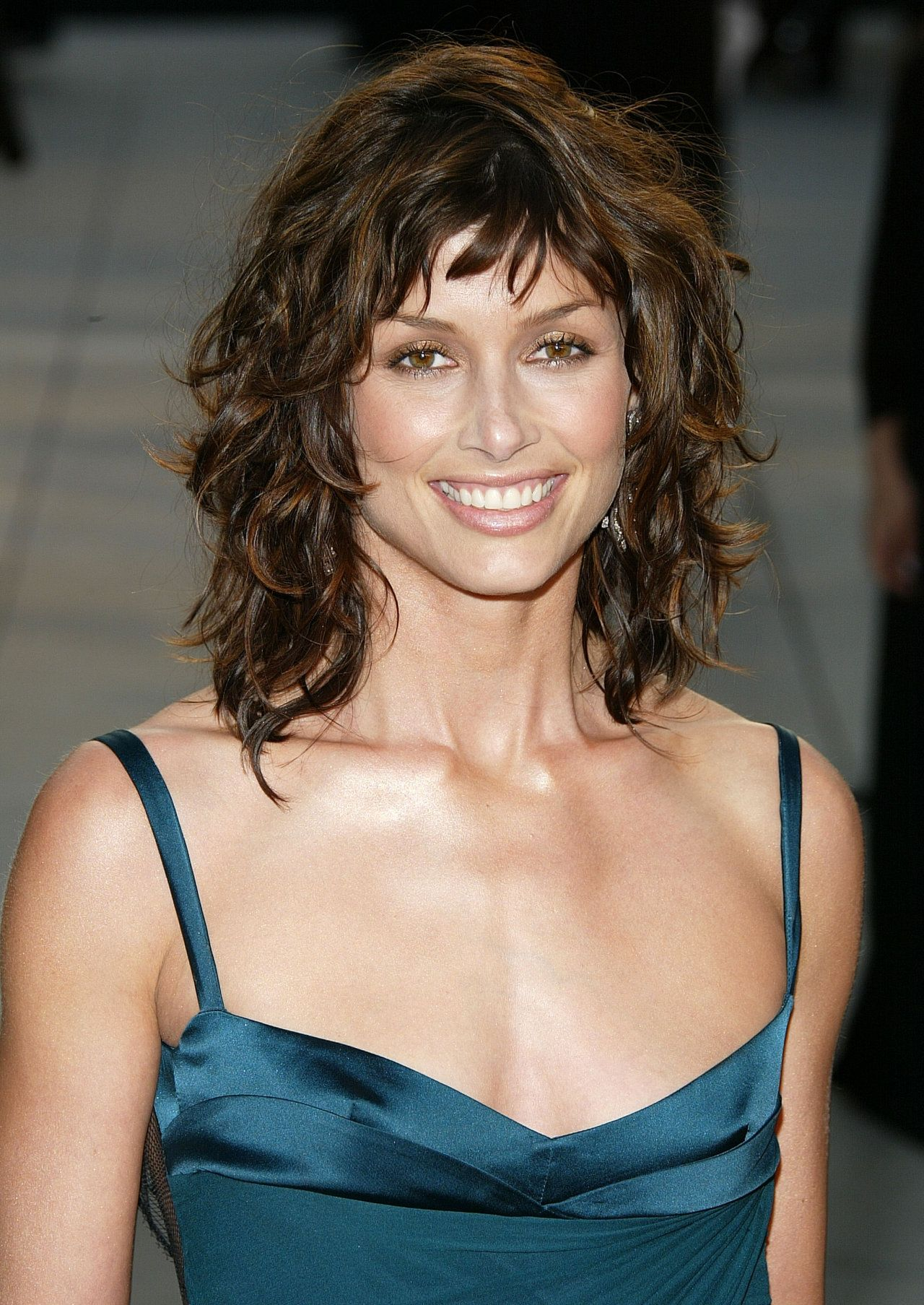 Bridget Moynahan Nude Photos 68