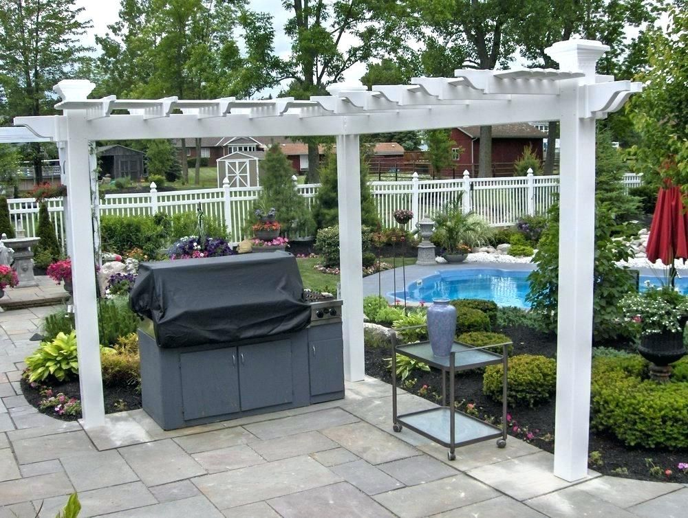 2 Post Pergola Swing Two Post Pergola 3 Post Pergola Designs Pergola Post Brackets 2 Post Pergola Swing Plans Pergola Pergola Swing Pergola Designs