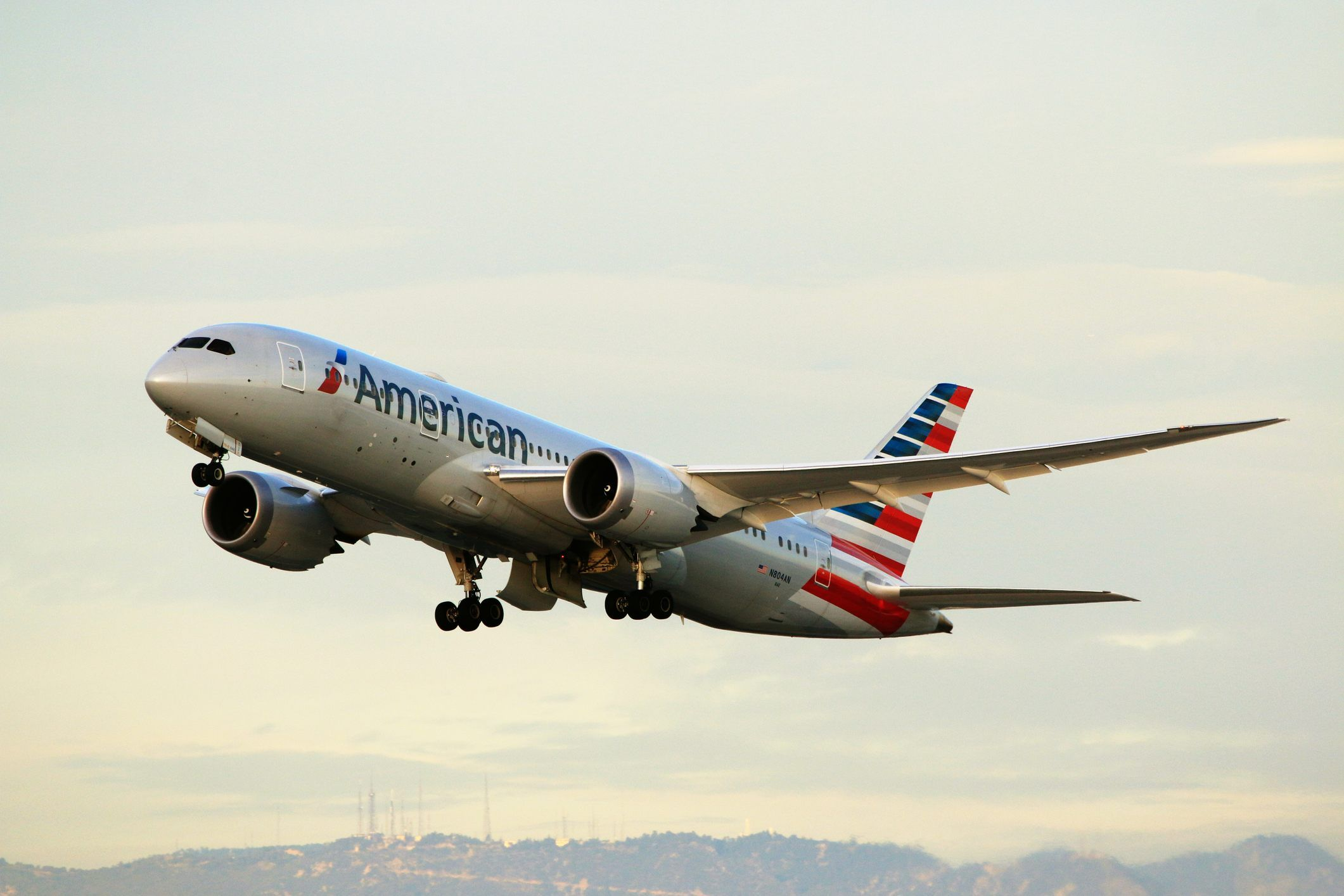 American Airlines Flight Attendants Headed To Court Over Midflight Brawl American Airlines American Airlines Flight Attendant Airlines