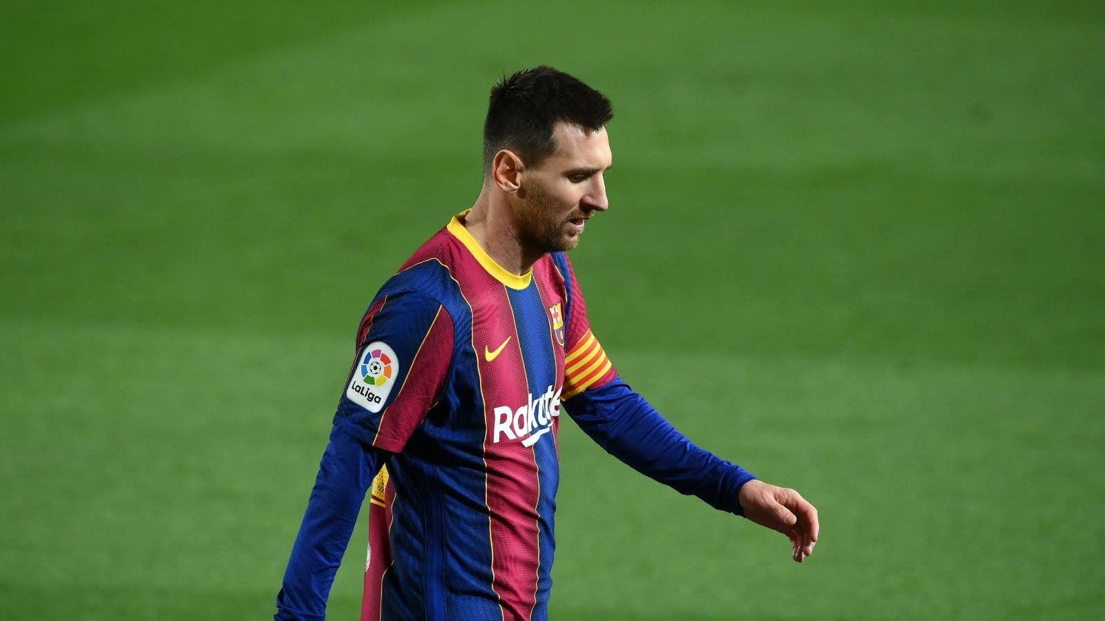نادي برشلونة 15