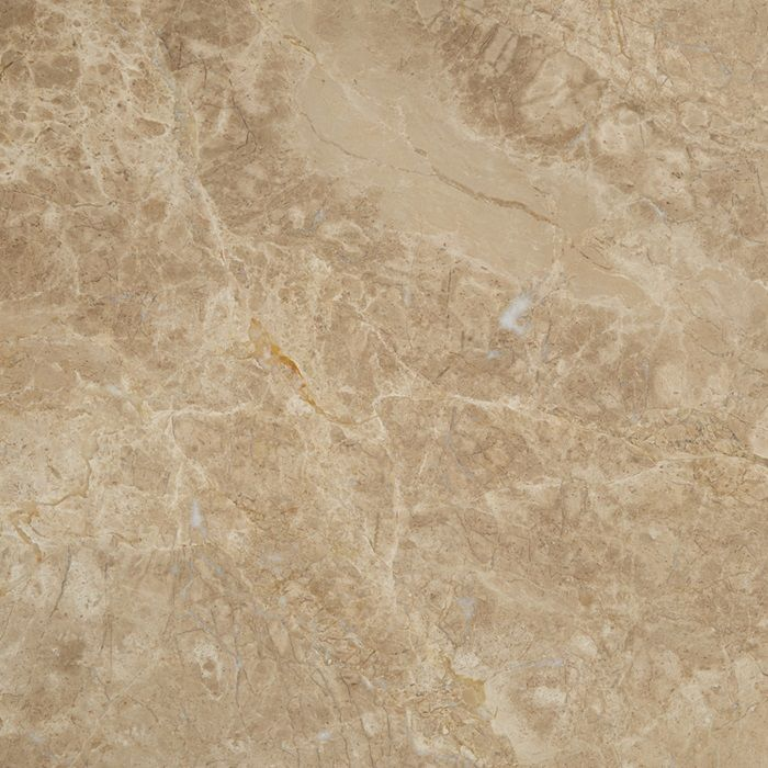 Emperador Light Natural Stone Marble Slabs Tiles Arizona Tile Emperador Marble Marble Slab Diy Crystals