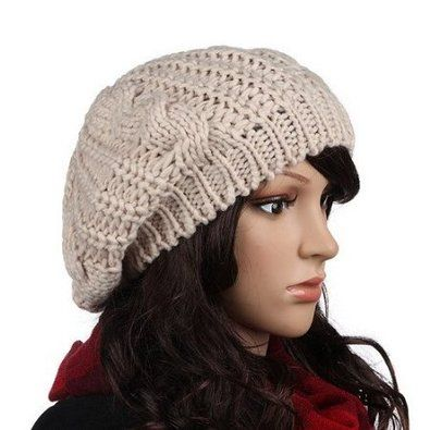 gorros de lana para mujer - Buscar con Google  ec958debc8d