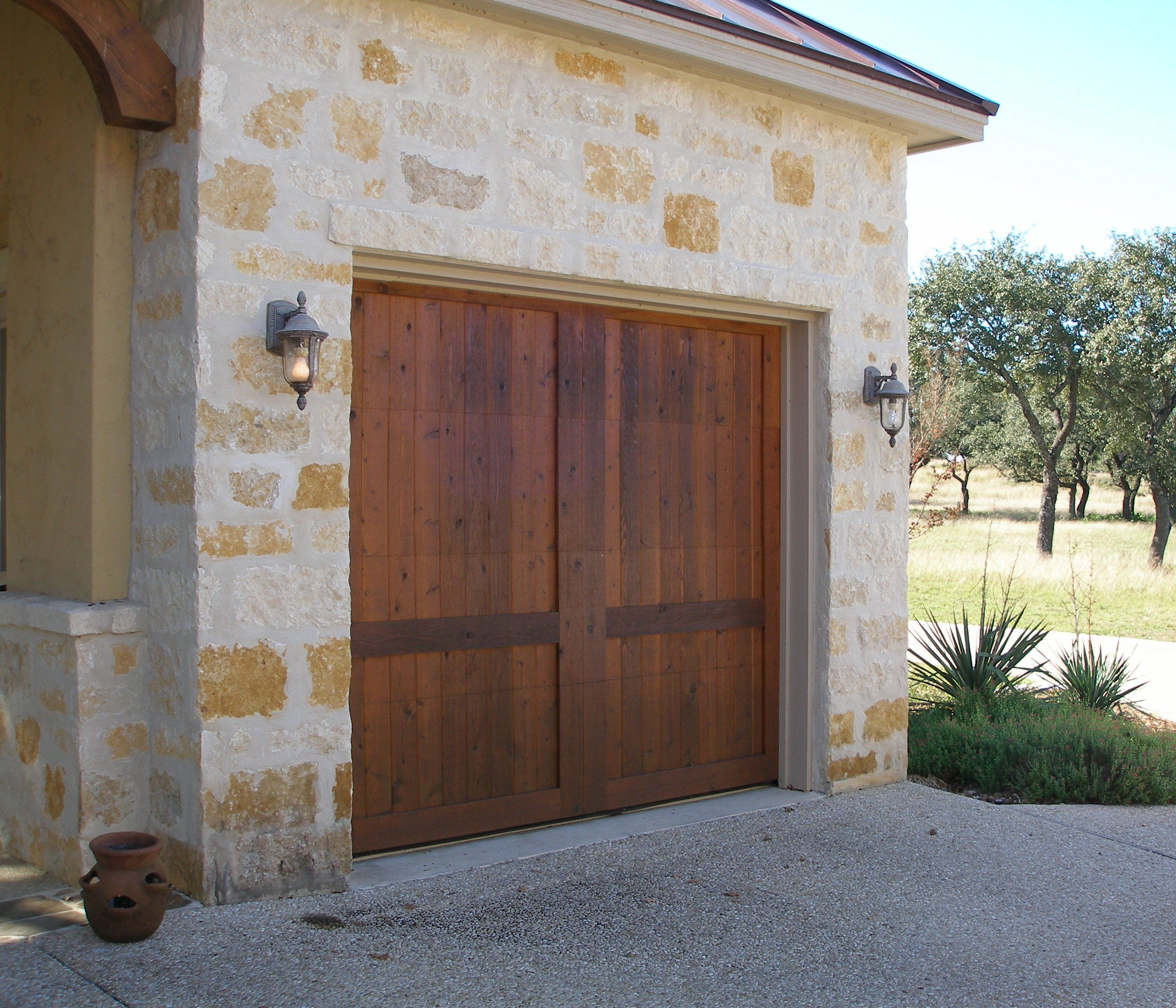 springs full fort near doors installation of companies in me door hormann garage tx size repair worth clopay