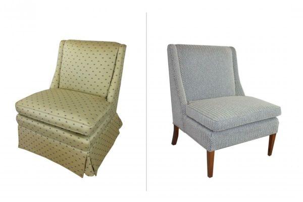 alte m bel neu gestalten m bel aufarbeiten stuhl restaurieren m bel restaurieren projects to. Black Bedroom Furniture Sets. Home Design Ideas