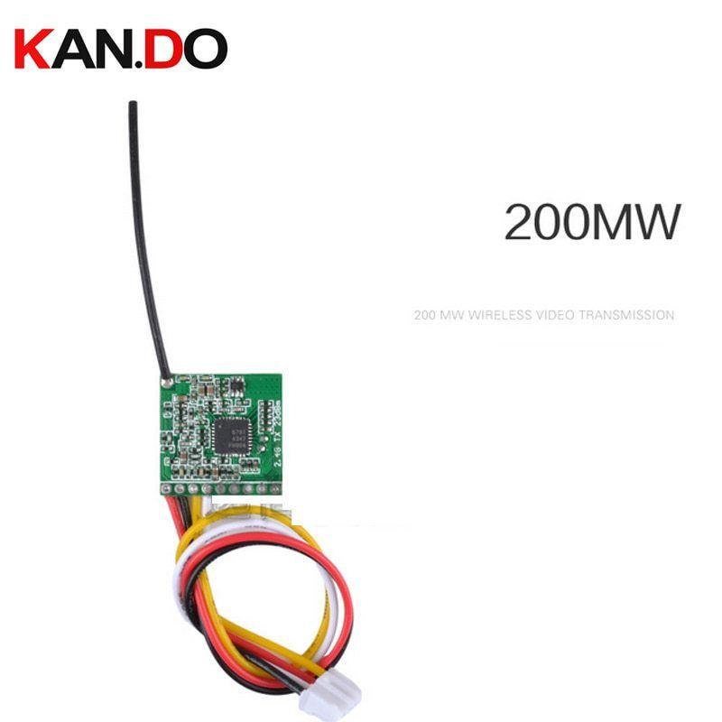Mini Cooper Harman Kardon Amplifier Wiring Diagram - Wiring Diagram