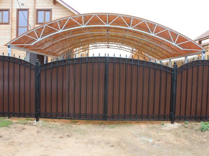теплицы из поликарбоната купить в московской области
