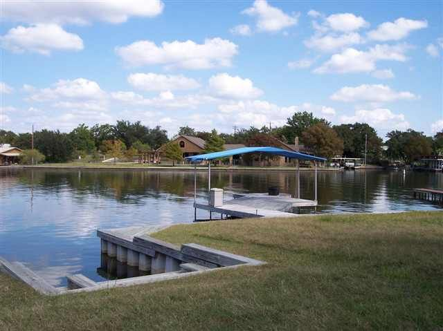 Lake Lbj Real Estate Granite Shoals Highland Haven Shady Acres Horseshoe Bay