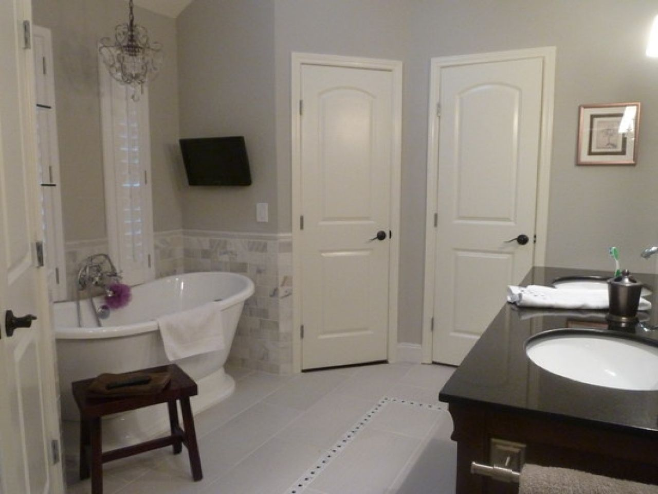 image result for agreeable gray kitchen agreeable gray by sherwin wms pinterest agreeable. Black Bedroom Furniture Sets. Home Design Ideas